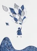 5.Little-girl_mongolfiera
