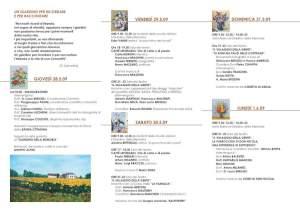 giardino memoria brescia-p2