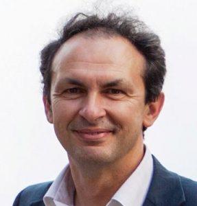 Beppe Pasini, Psicologo Psicoterapeuta a Brescia – cell. 3381343674