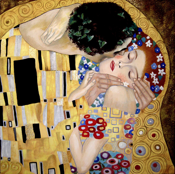 img klimt differenze (1)