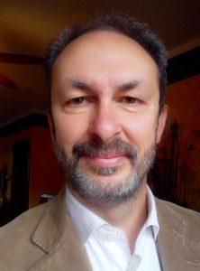 Beppe Pasini, Psicologo Psicoterapeuta, formatore a Brescia  cell. 3381343674
