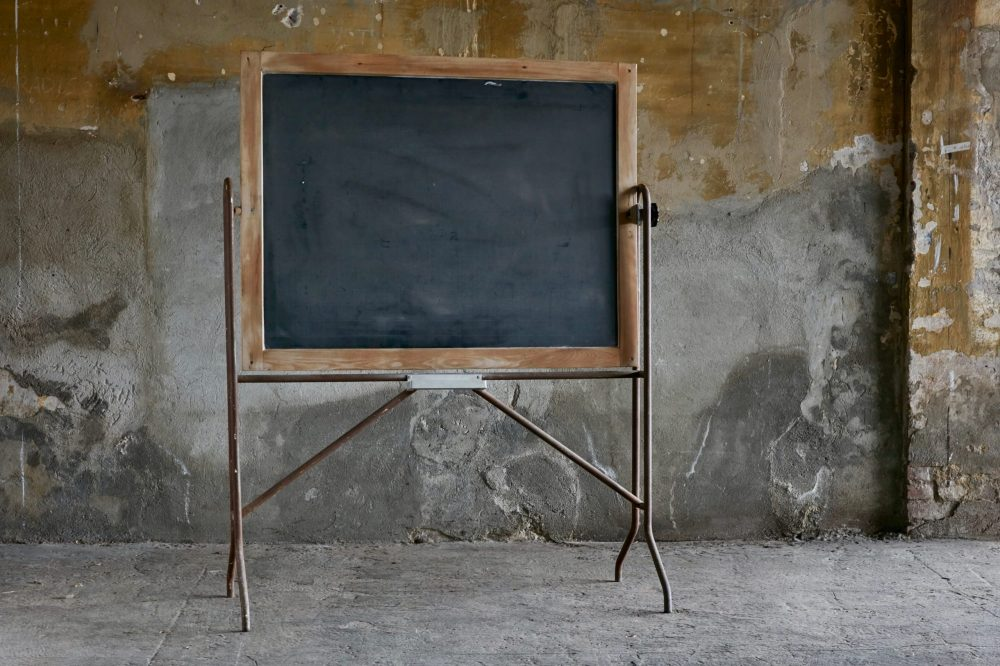 lavagna-scuola-vintage-scaled-1